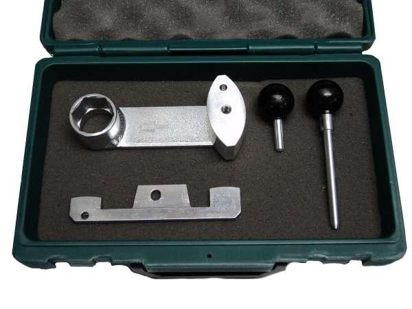 B9685KIT Porsche Cam Timing Kit