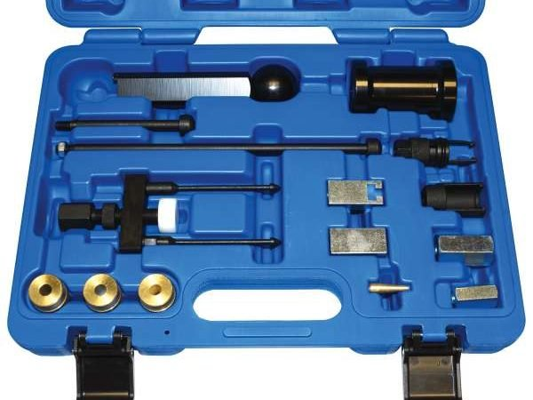 BT10133PLUS INJECTOR REMOVER TDI AND FSI