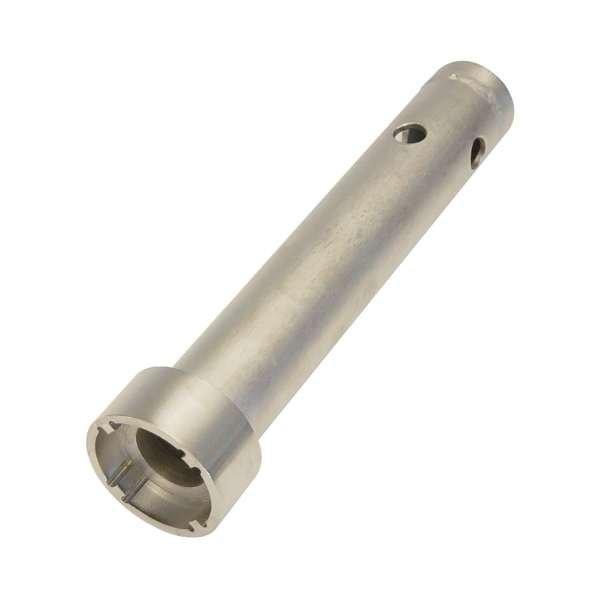 FR107 FERRARI TRANSMISSION GROOVE NUT SOCKET 56mm