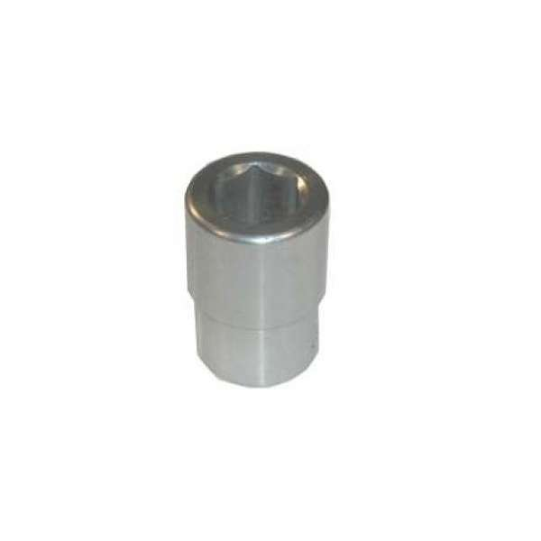 KOAL4400M-19 Aluminum Lug Socket