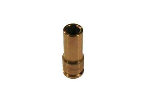 KOAN14300-19 Aluminum Lug Socket