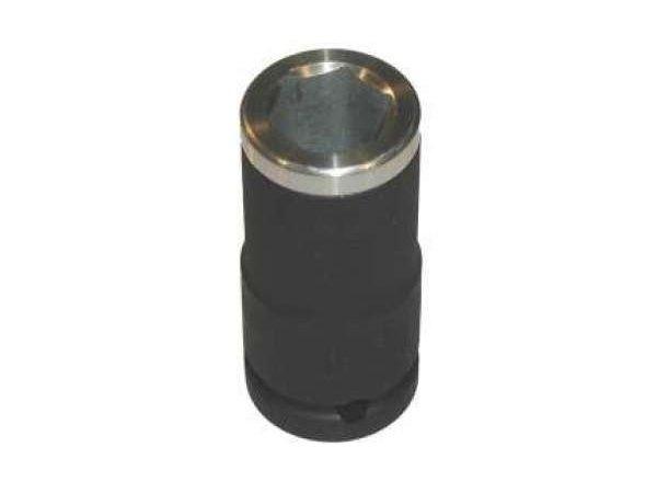 KOAR14300-19 Aluminum Lug Socket