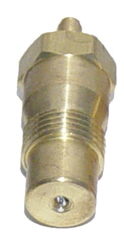 M70TE/1 DIESEL COMPRESSION GAUGE ADAPTER EARLY MODEL NOZZLE