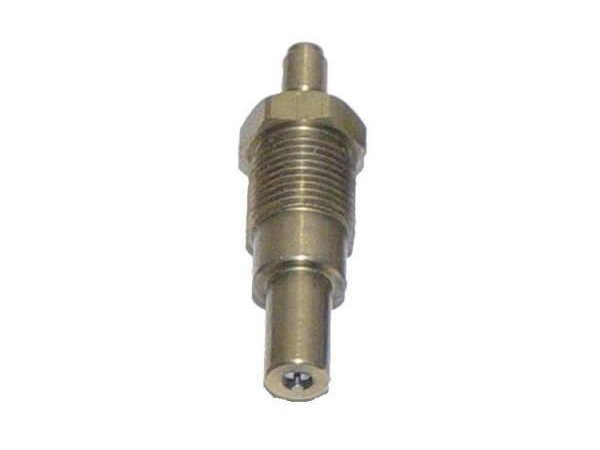 M70TE/2 BOSCH GLOW PLUG 18X1.5mm - EARLY MERCEDES