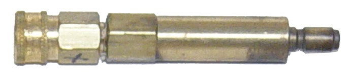M70TE/X DIESEL COMPRESSION ADAPTER EXTENSION