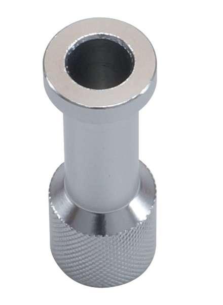 P140 Securing Nut