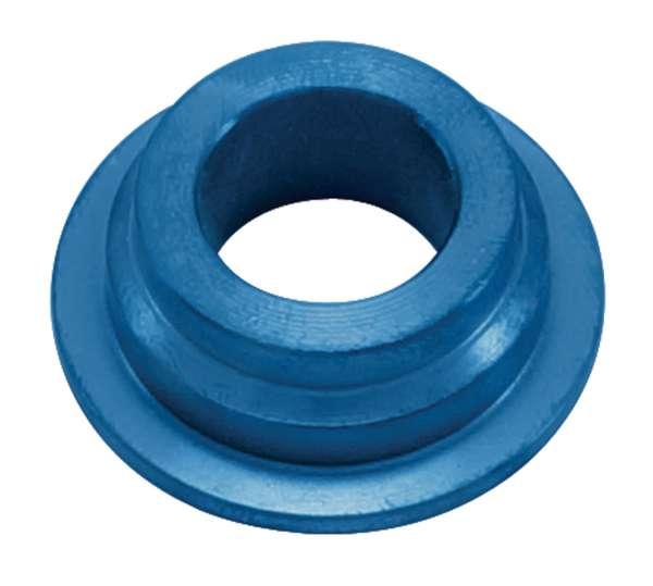 P214C Gauge Ring