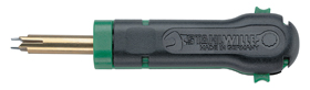 ST1587 CONTACT EXTRACTOR (FLAT) - E-95