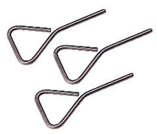 T03006 Belt Tensioner Lock Pins