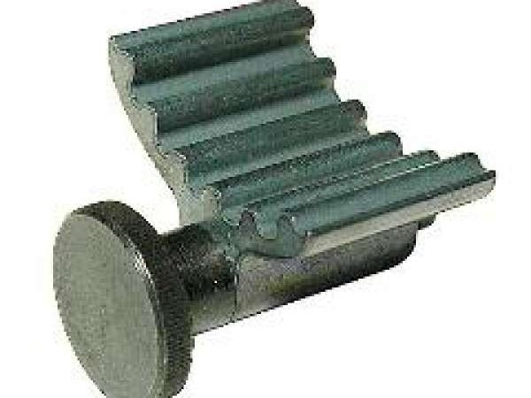 T10050 Crankshaft Lock
