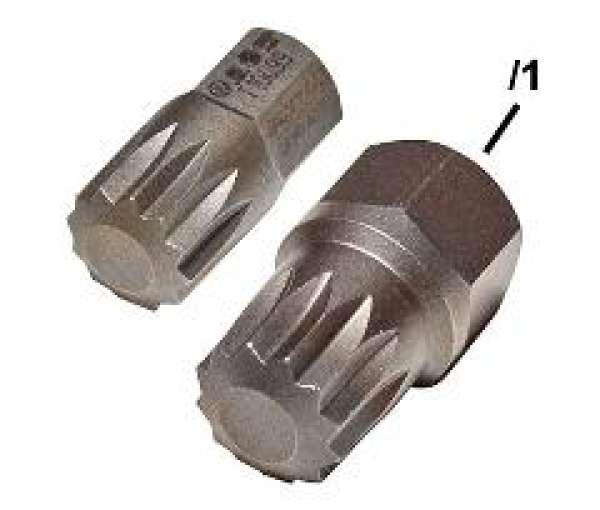 T10099 Bell Housing Socket