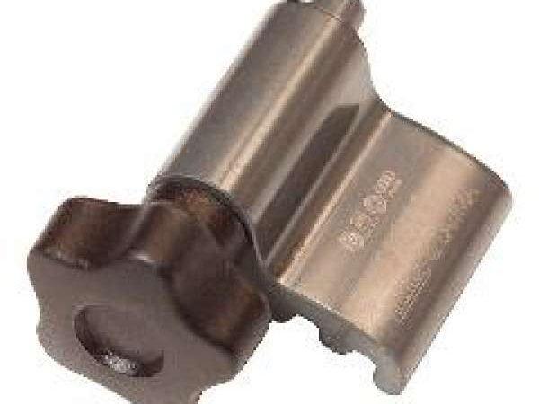 T10100 Crankshaft Lock