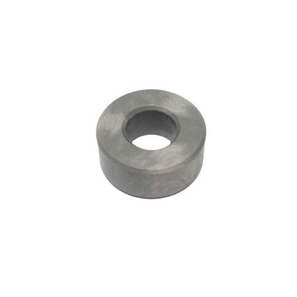 T10368 TIMING CHAIN COVER PRESS PIECE