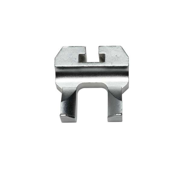 T40001-6 Camshaft Gear Puller Claw