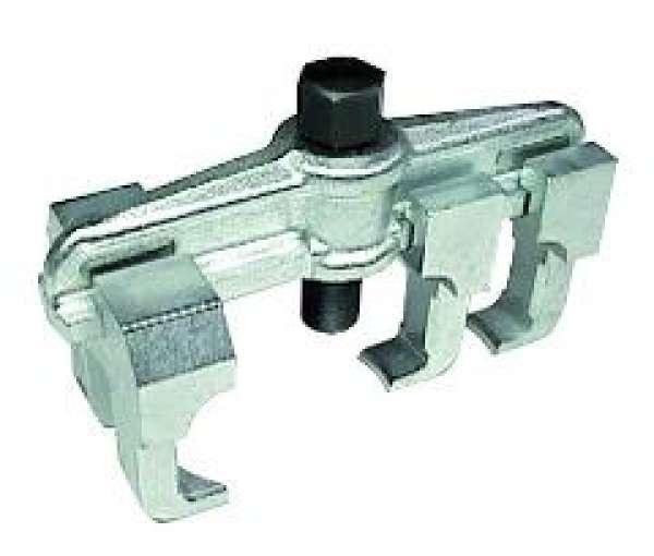 T40001 Camshaft Sprocket Puller