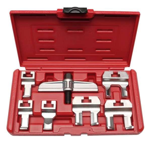 T40001PLUS Camshaft Gear Puller Kit