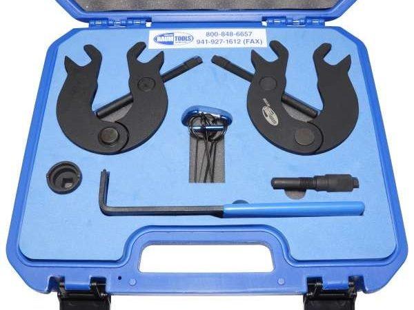 T40030MASTER 3.0L Camshaft Adjustment Gauge Kit