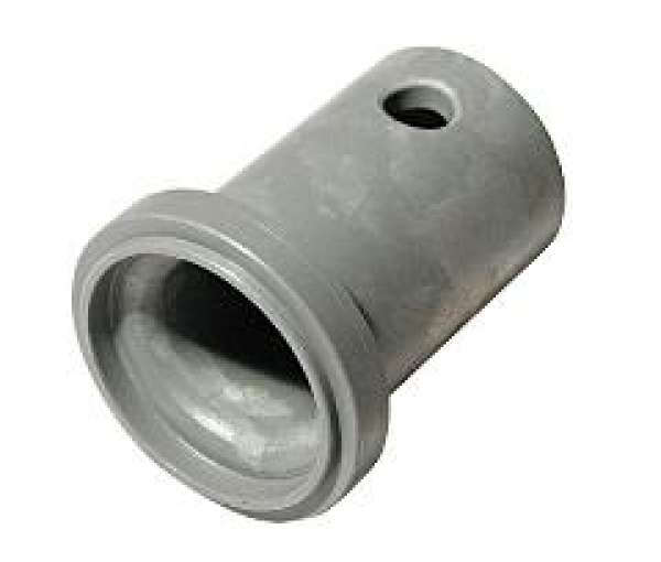 T40105 Thrust Piece