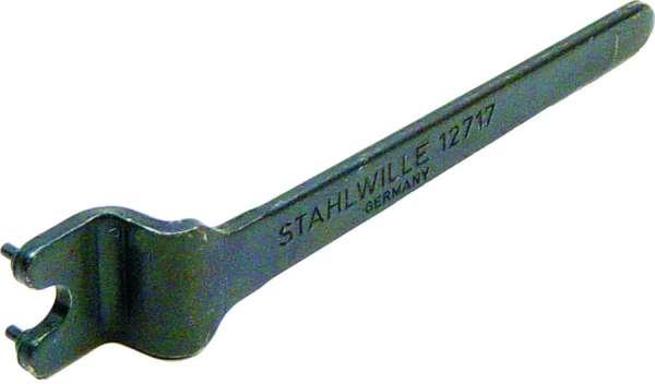 V159 Belt Tension Pin Wrench