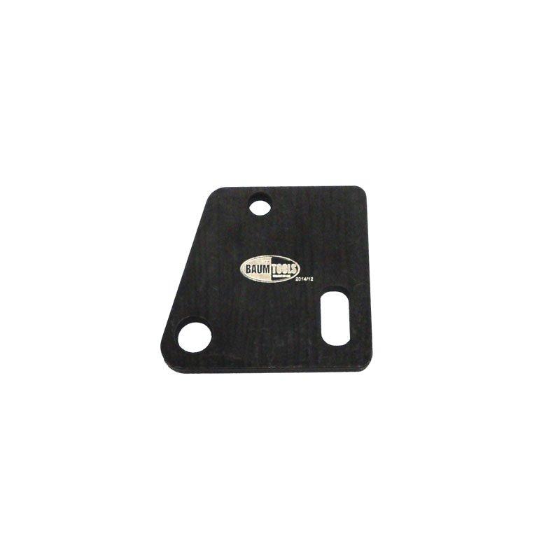 T10363 Drive Gear Wheel Adjustment Tool