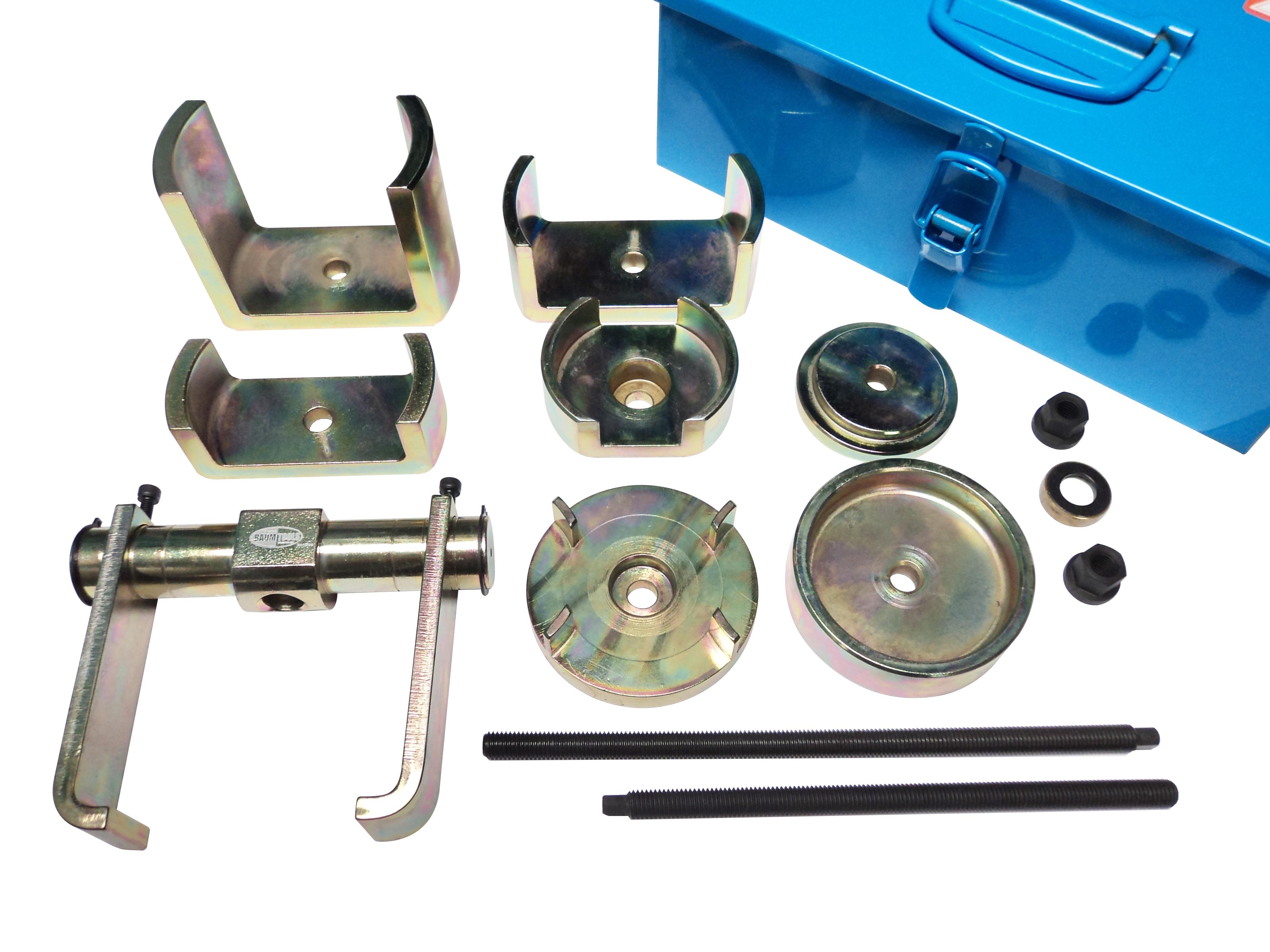 B221-0043 221 Subframe Busing Remover and Installer Kit