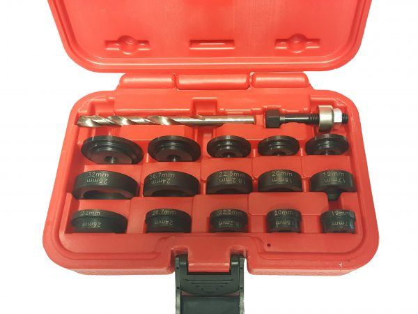 B2334053 Parking Sensor Installer Set