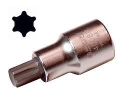 T40080 Camshaft Adjuster Socket
