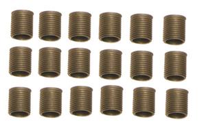 TS10155 TIMESERT INSERTS 10X1.5X24.5mm