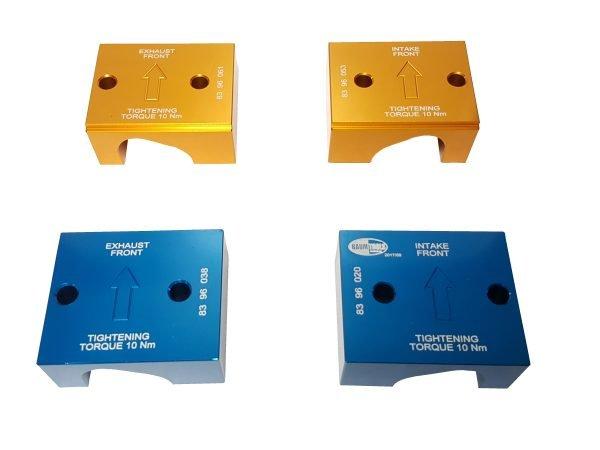 83-96-046 2.0T Saab Camshaft Timing Tools