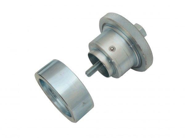 V5450 Rear Camshaft Seal Installer