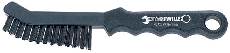 ST12373 Steel Wire Brush