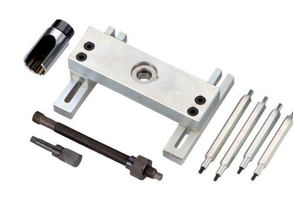B135250BMW Common Rail Injector Puller M47TU, M57, M57TU