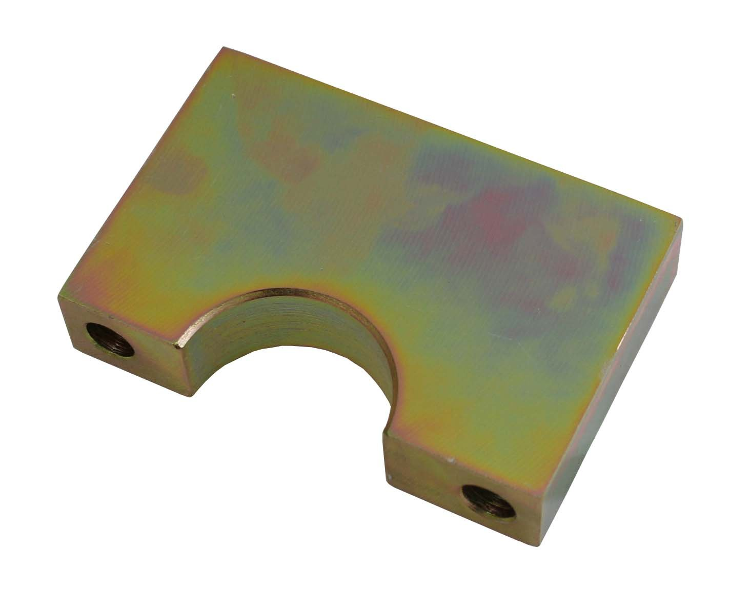 112-0540 Mercedes Benz Camshaft Hold Down Tool