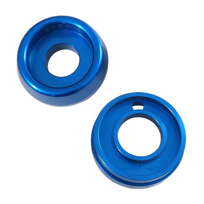 273-0043 Rear Crankshaft Seal Installer 157, 276, 279, 273.9XX