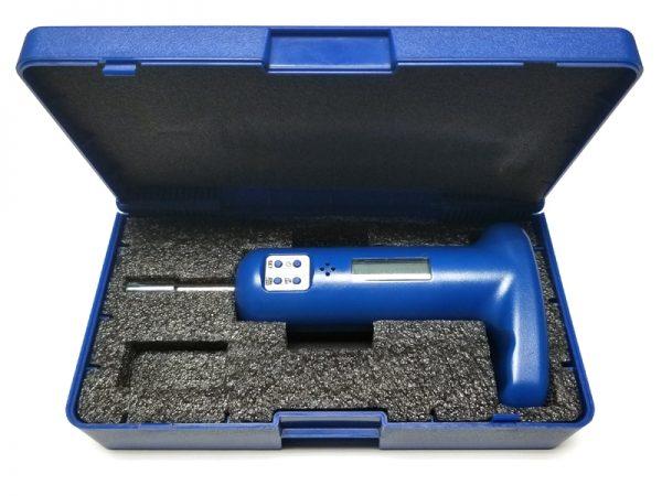 B775 Electronic Torque Screwdriver