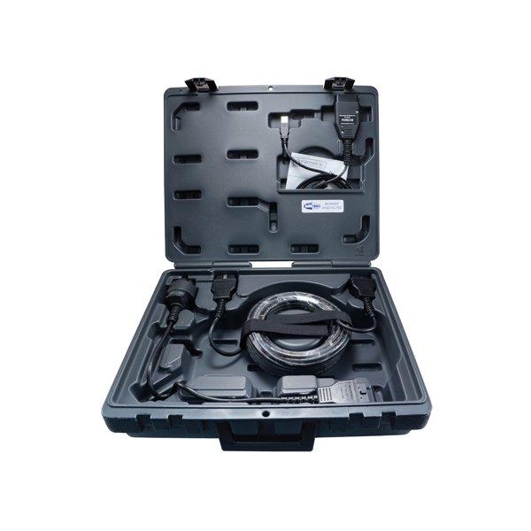 Durametric Pro Porsche Diagnostic Kit