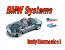 BMW Body Electronics, Volume One