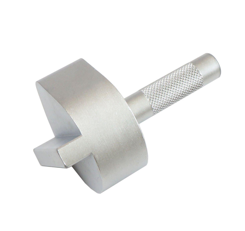 303-1621 JLR Fuel Pump Timing Tool
