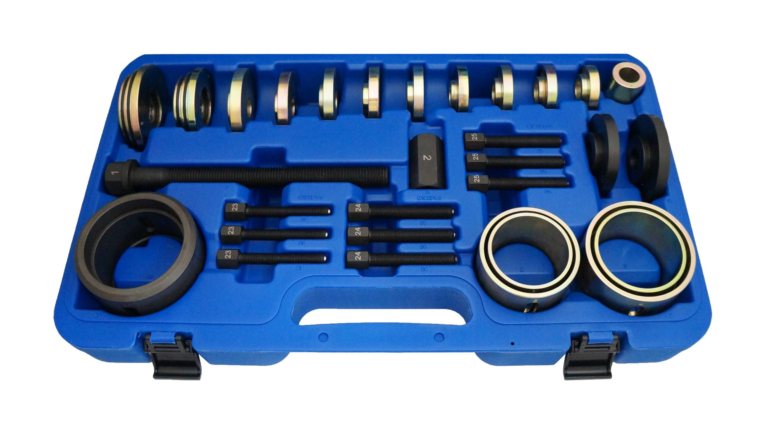 B90TPLUS Wheel Bearing Remover and Installer Kit