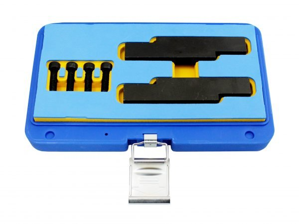 9861 Cam Timing Tools 2014-up V6 Twin Turbo