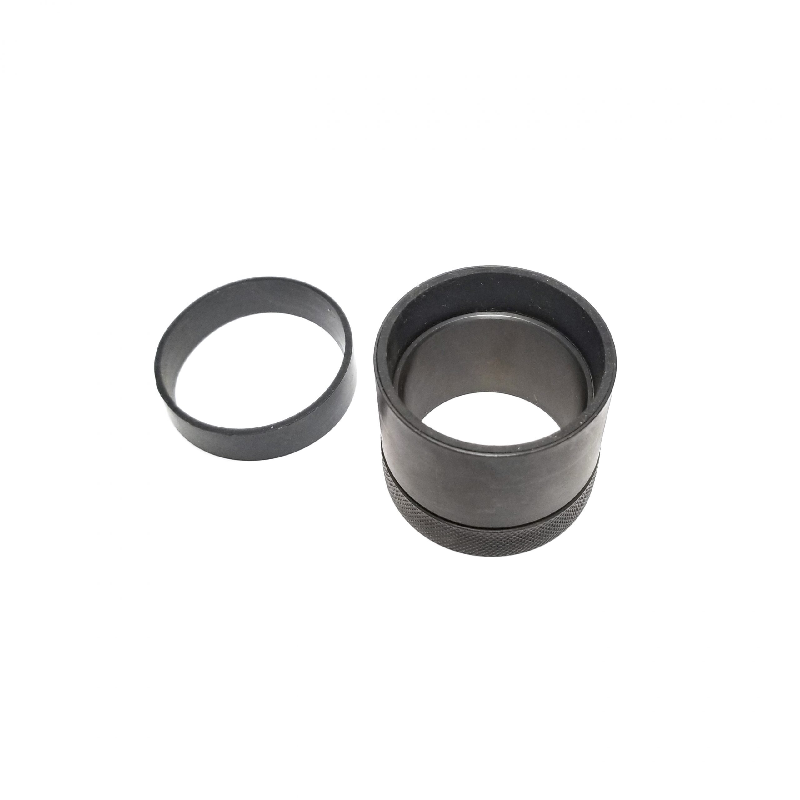 126-0714 IGNITION LOCK COVER REMOVER