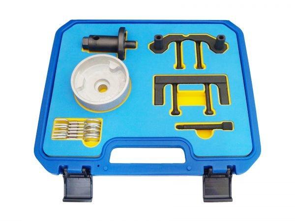 german-specialty-car-tools