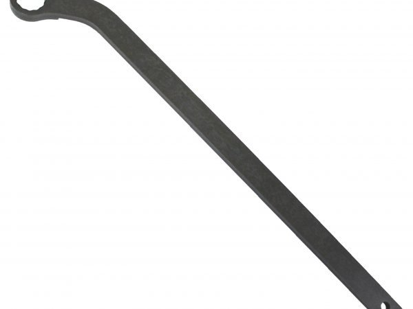 Mini & BMW B38 & B48 Serpentine Belt Wrench