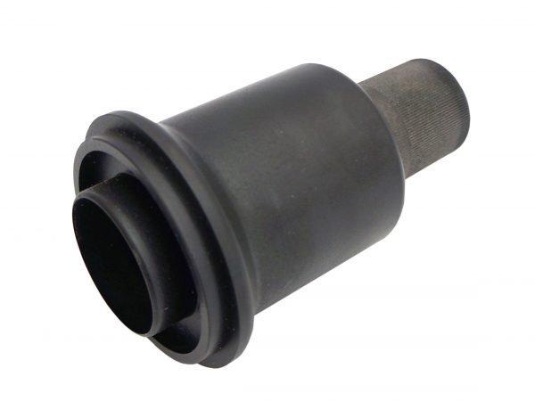 Rear Final Drive Input Shaft Oil Seal Driver