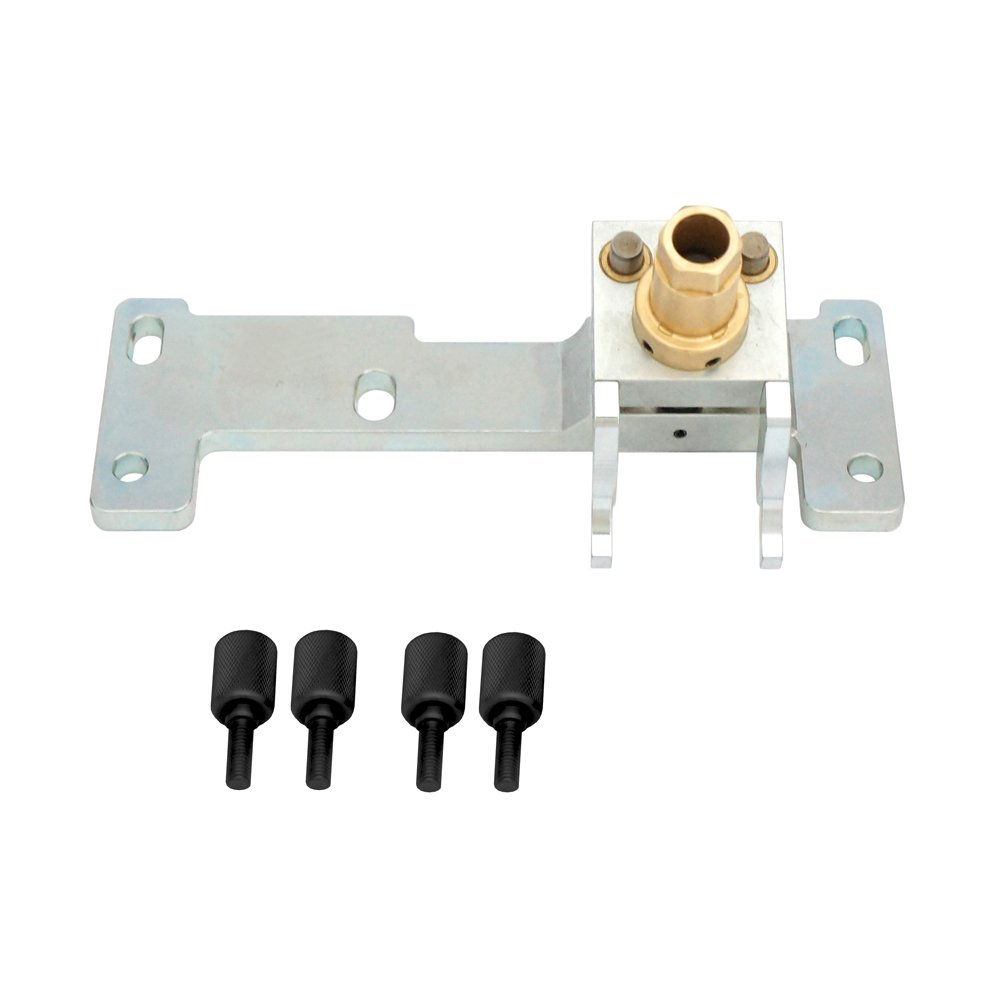 BMW N55 Exhaust Cam Tension Tool