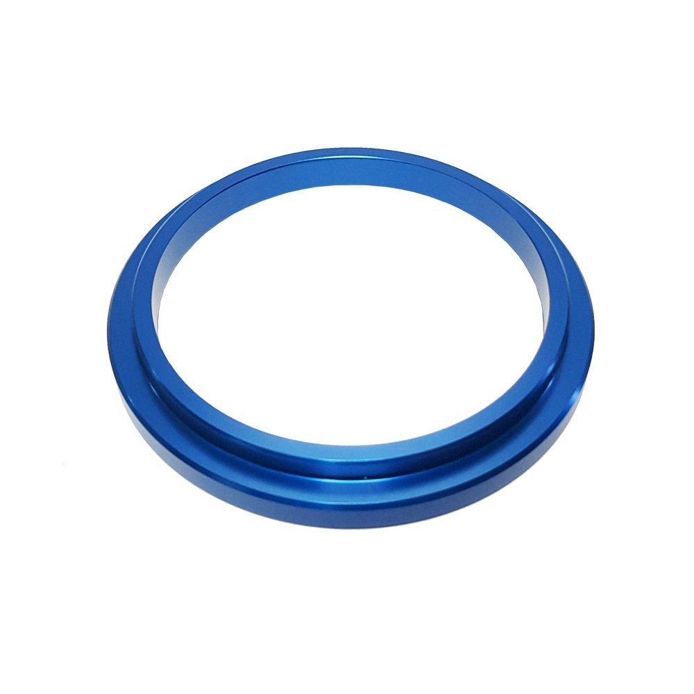 BMW N55 Rear Crankshaft Seal Adapter Ring