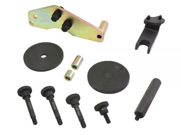 B118530 N54, N55 Vacuum Pump Tool Kit