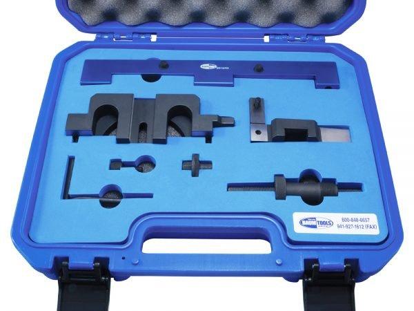 B119290 N42, N46 Camshaft Timing Kit