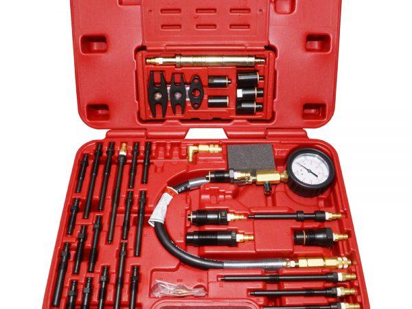 BM70TEK Diesel Compression Test Kit
