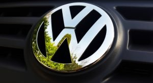Best Diagnostic and Specialty Tools for VW